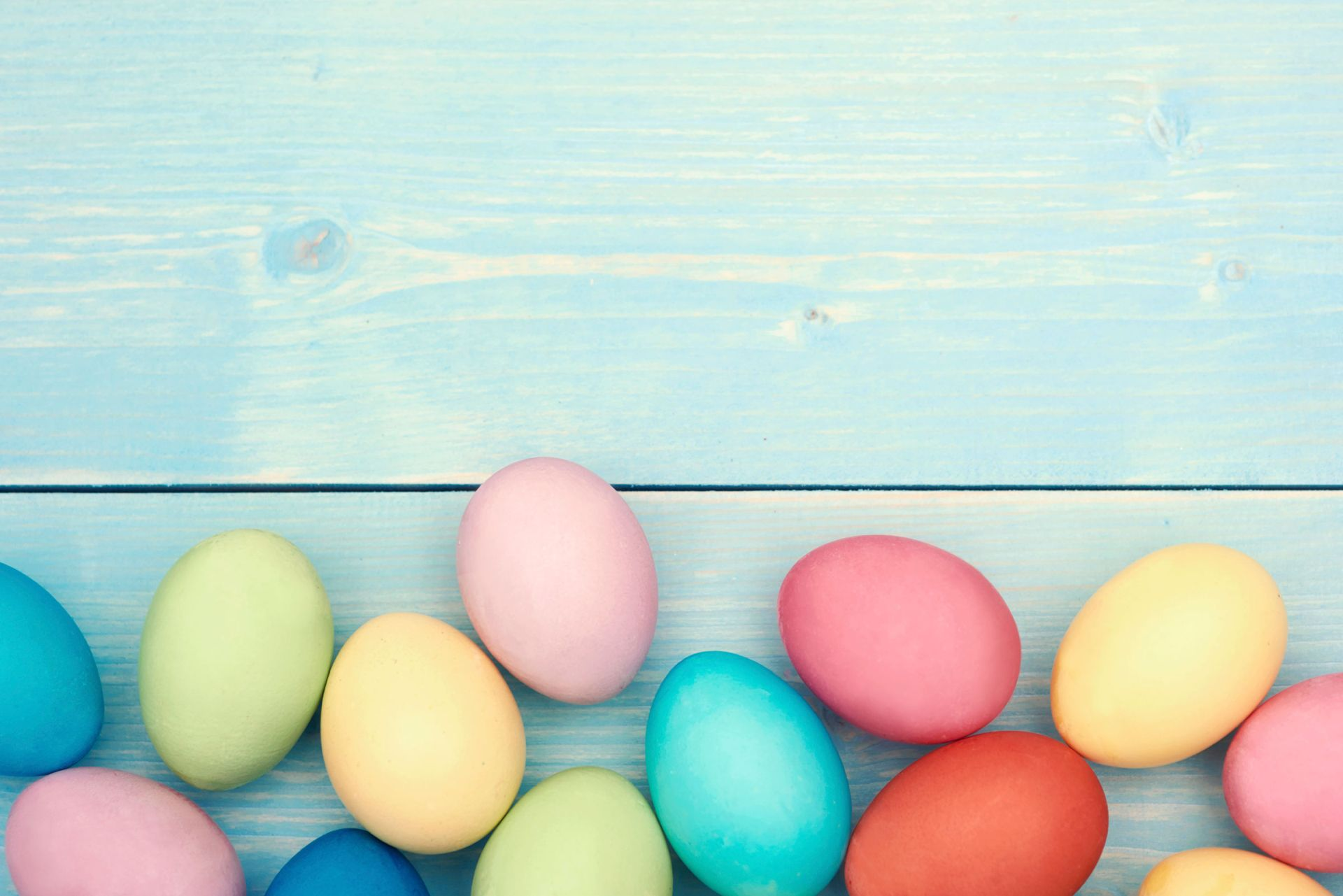 aster Egg Backgrounds – HD Easter Images