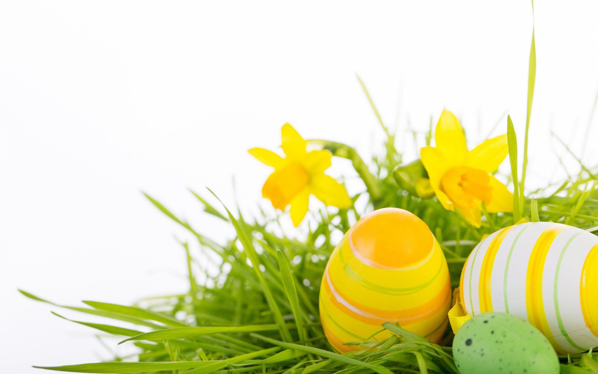 HD Easter Images