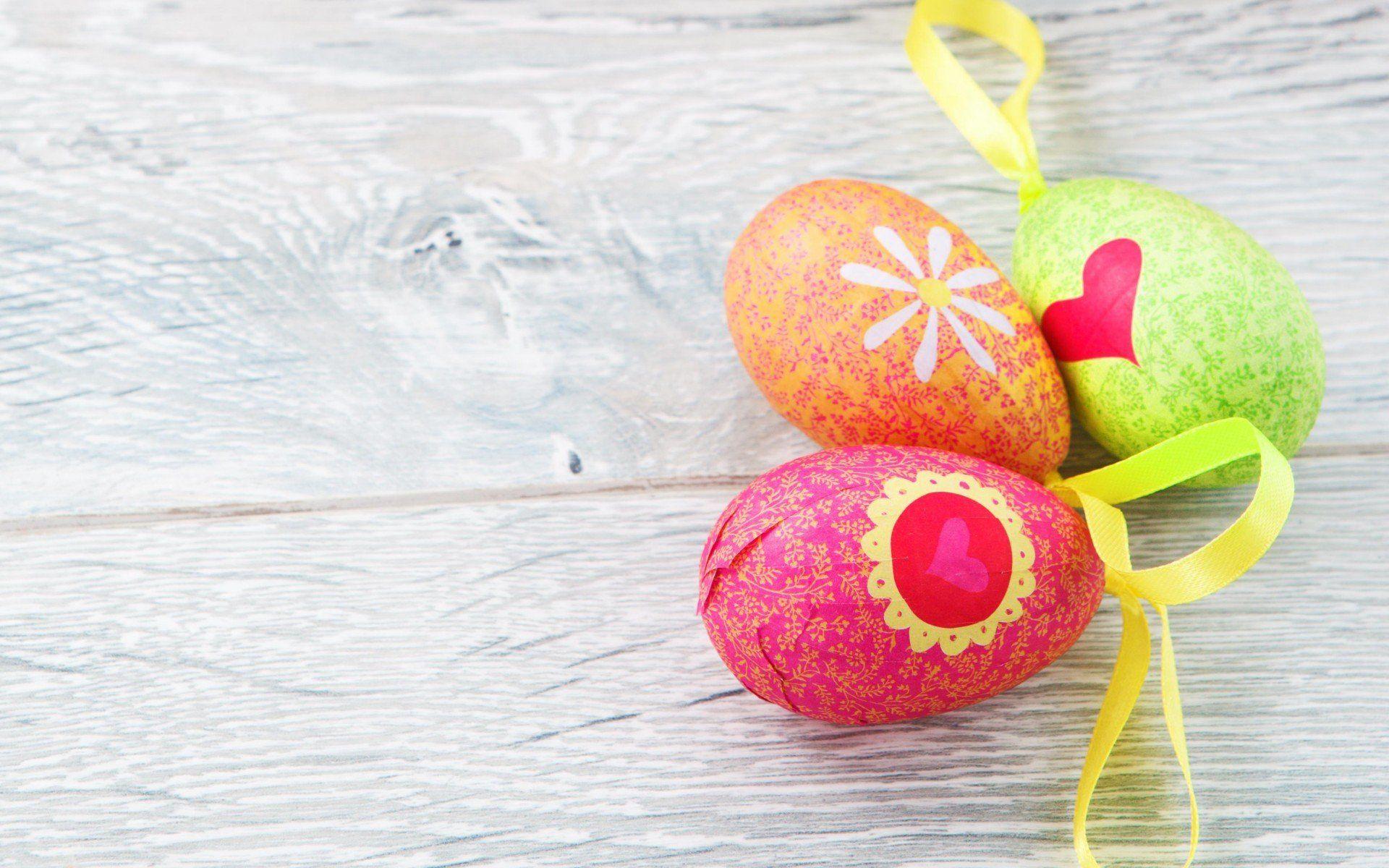 Easter Wallpapers Desktop Backgrounds