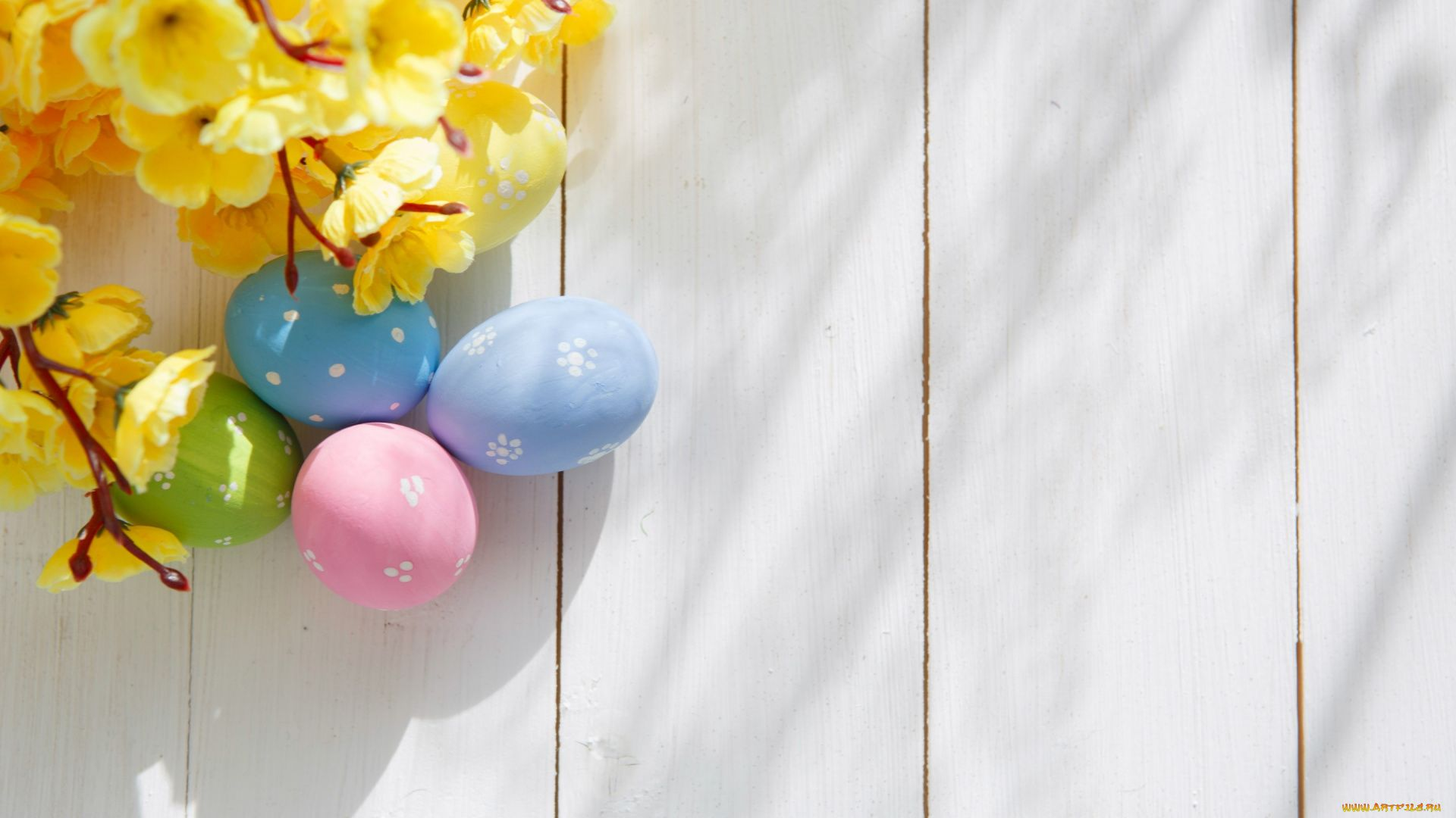 Happy Easter 2019 Images Pictures HD Wallpapers And Photos Download