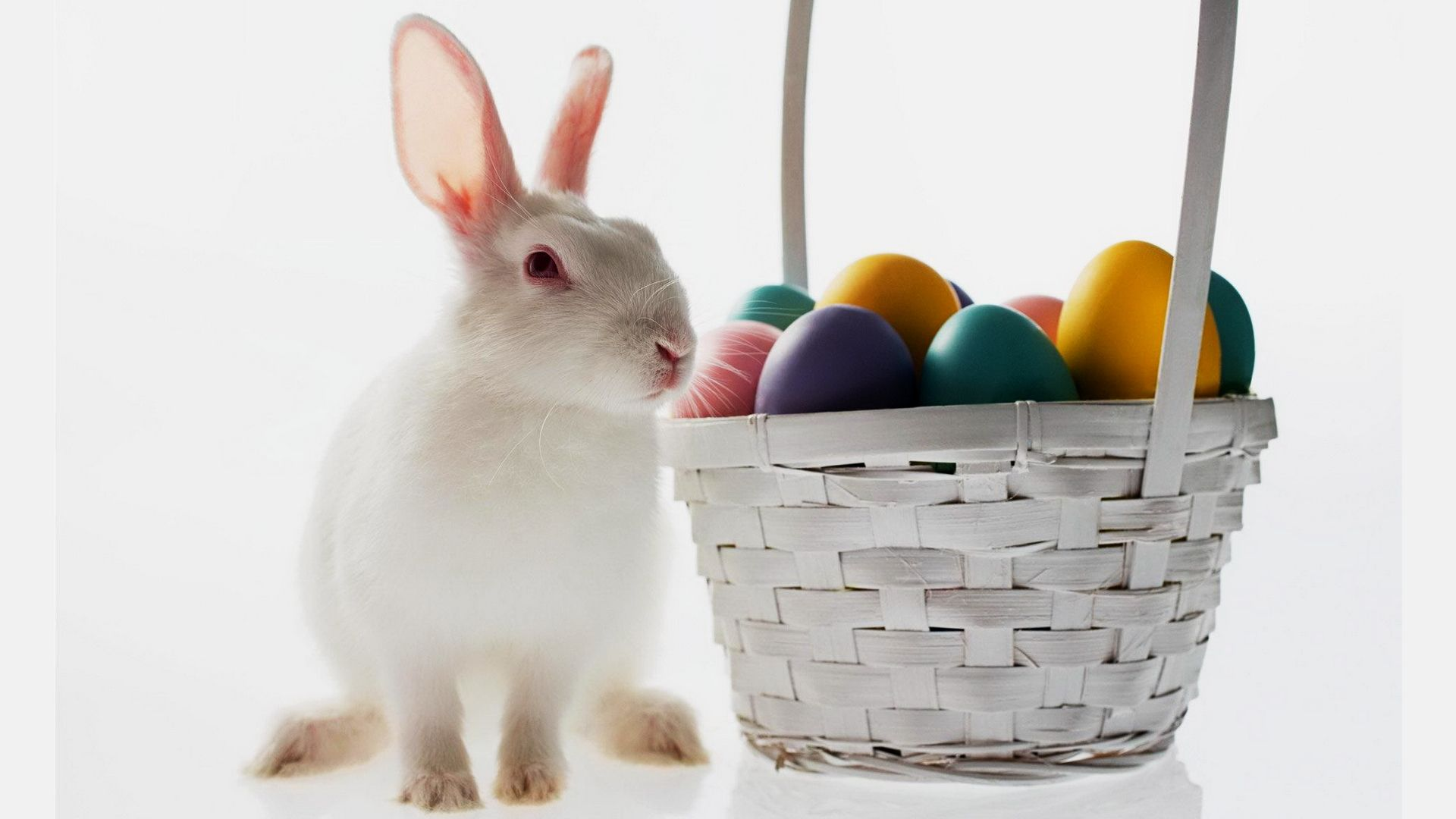 Easter Egg Backgrounds – HD Easter Images