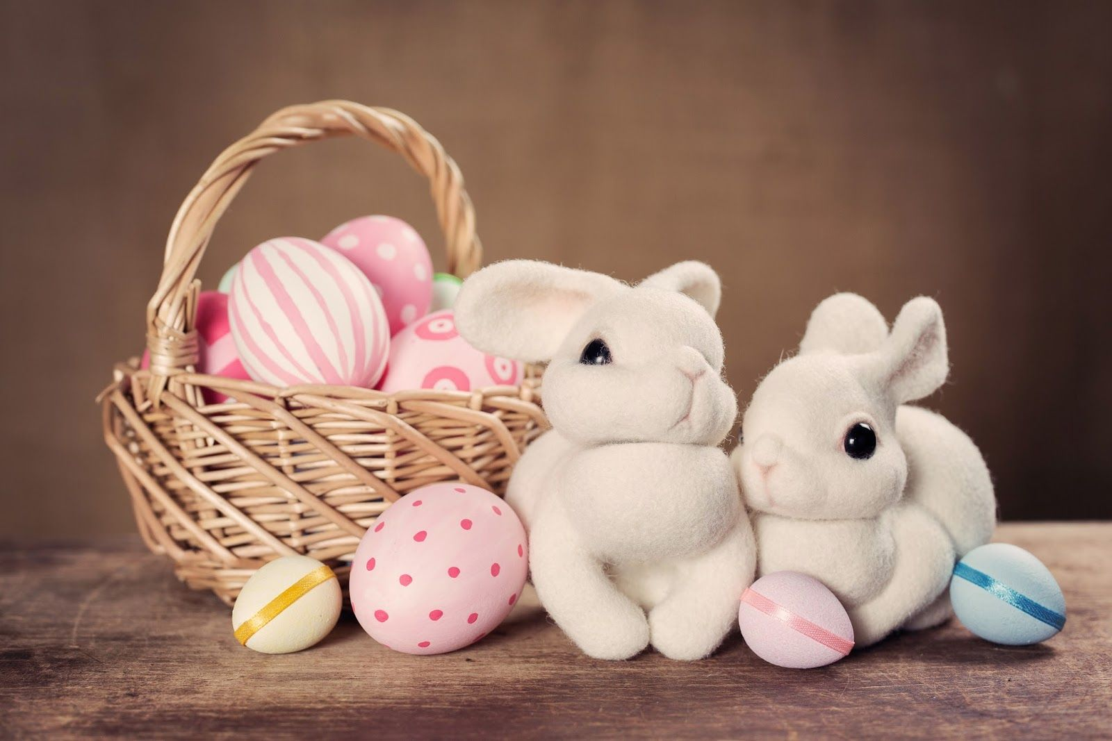 easter wallpaper free Gallery