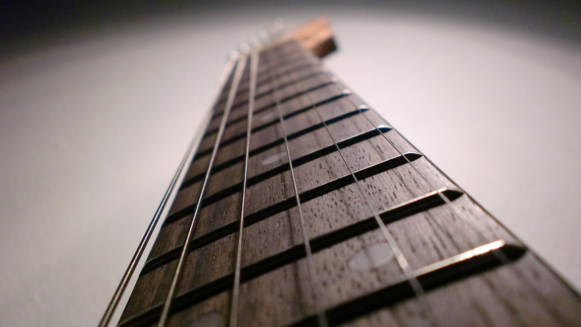Acoustic Guitar strings, Good Wallpaper