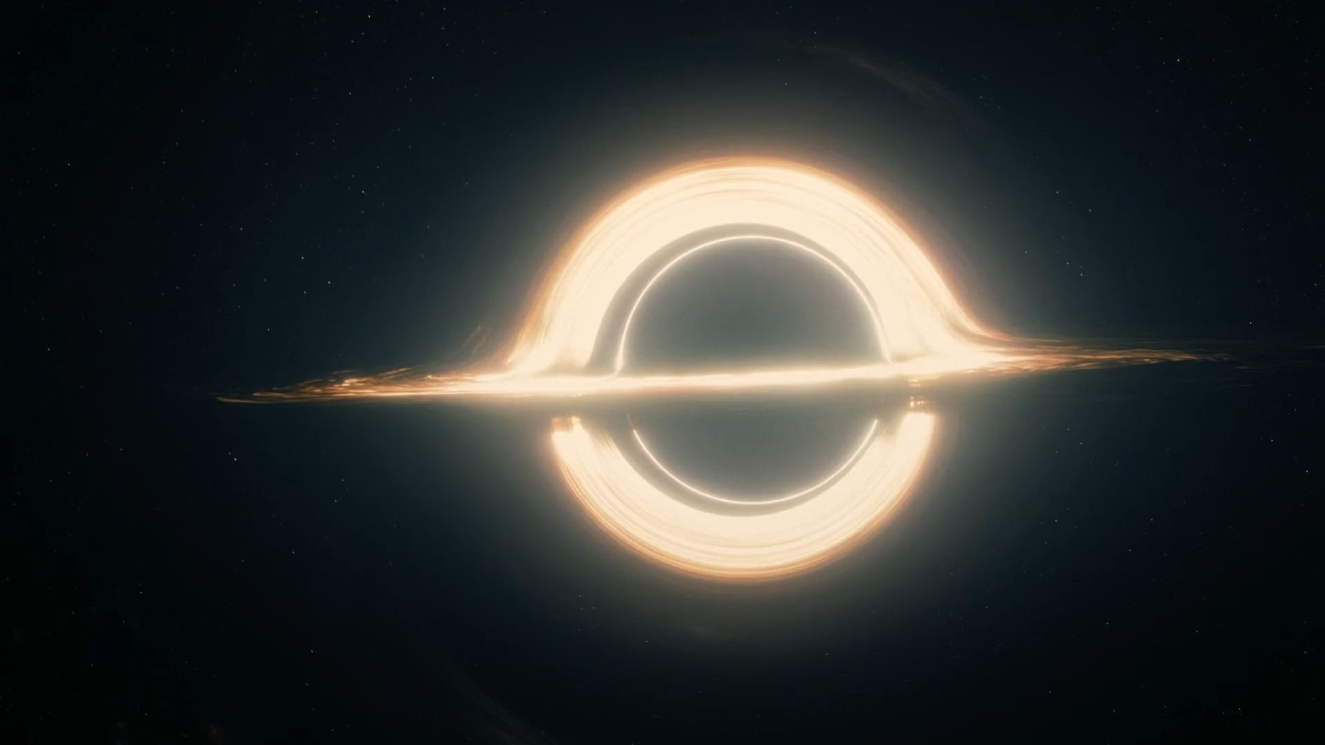 Black Hole, Background Wallpaper HD