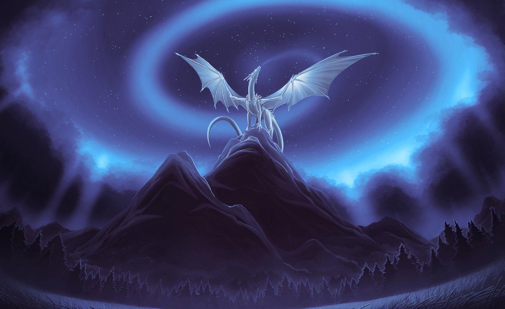 dragon wallpaper com