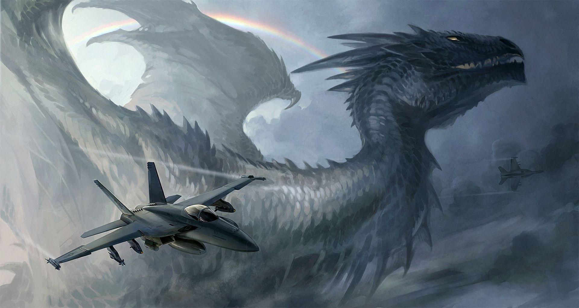 dragon hd image download