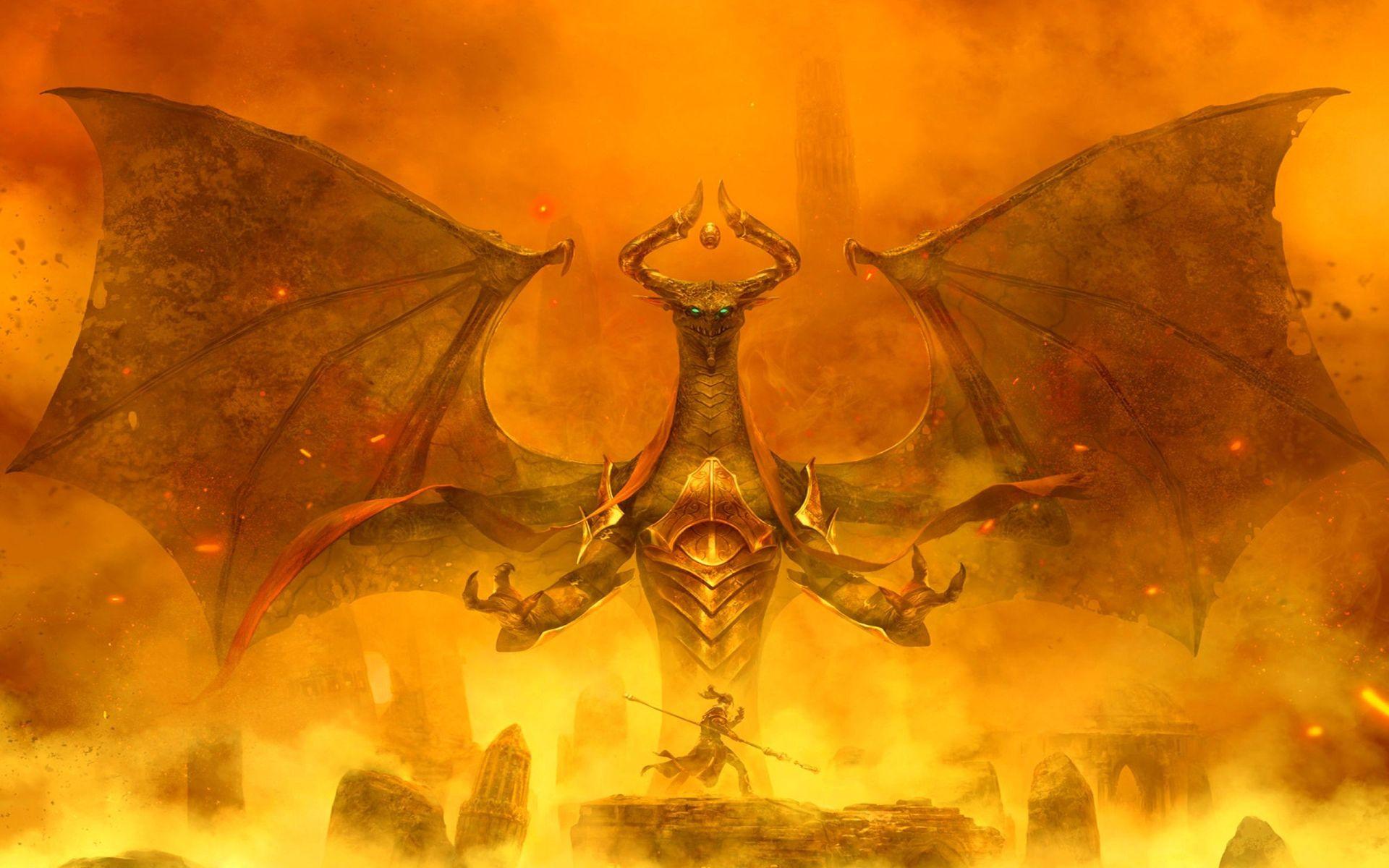 dragon hd image free downloa