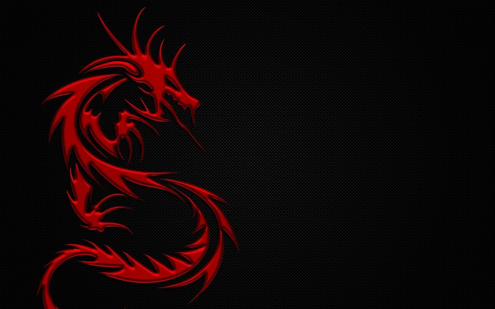 oriental dragon wallpaper