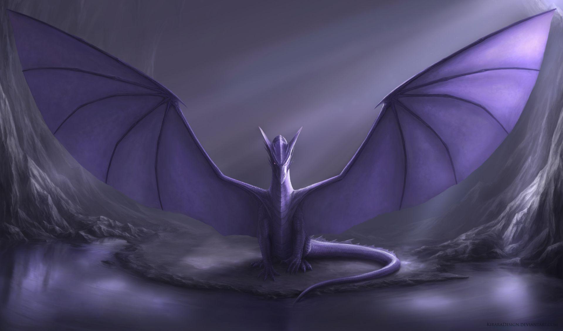 dragon hd art image free download