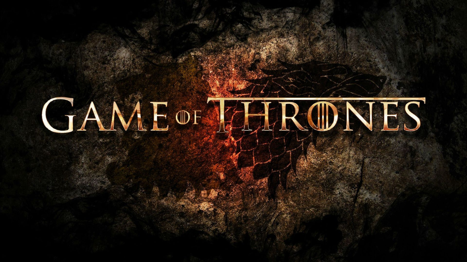 Game of Thrones hd wallpaper name