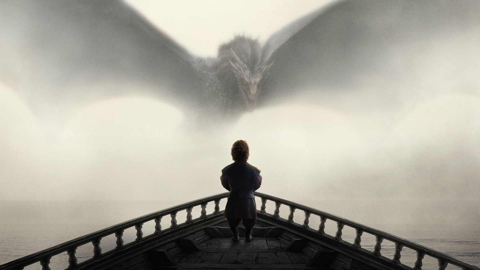 35 Game of Thrones HD Wallpapers