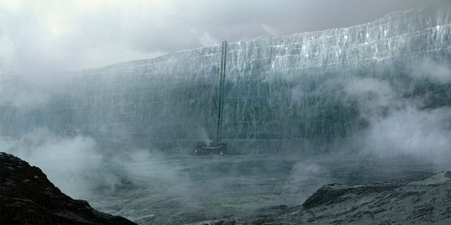 36 Game Of Thrones Landscape Wallpapers Wallpaperboat