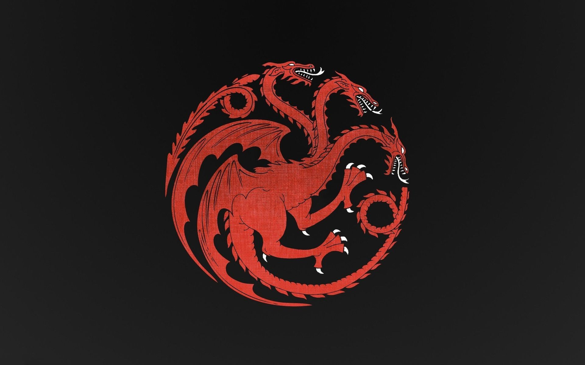 33 Game Of Thrones Sigils Wallpapers Wallpaperboat