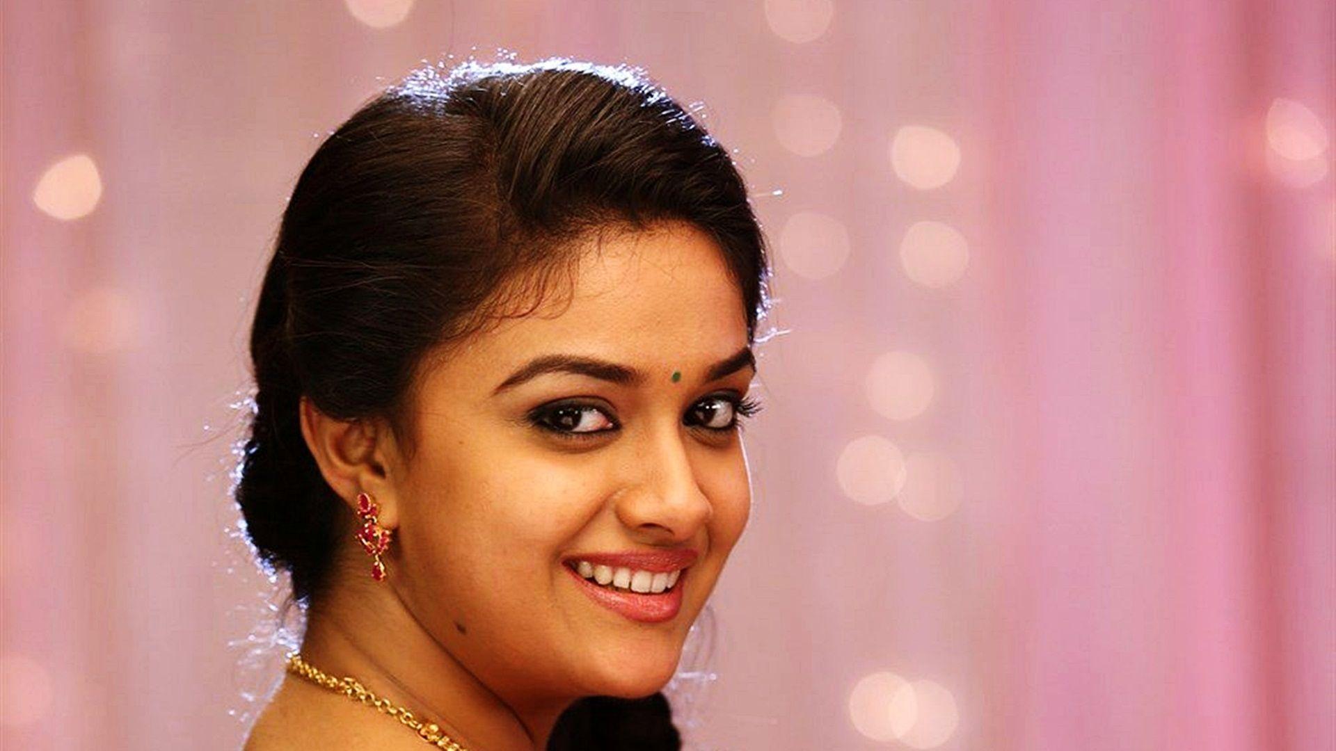 Keerthi Suresh, Picture