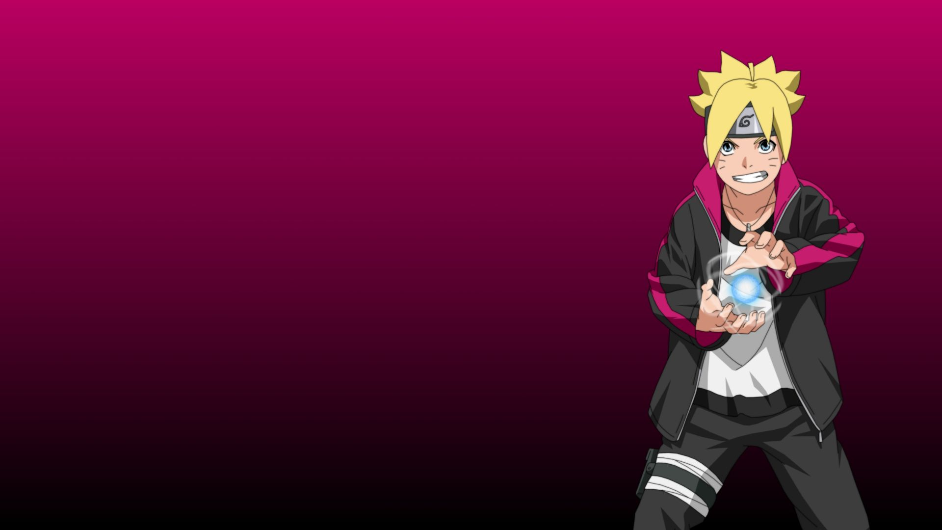 Naruto Desktop, Free Wallpaper and Background