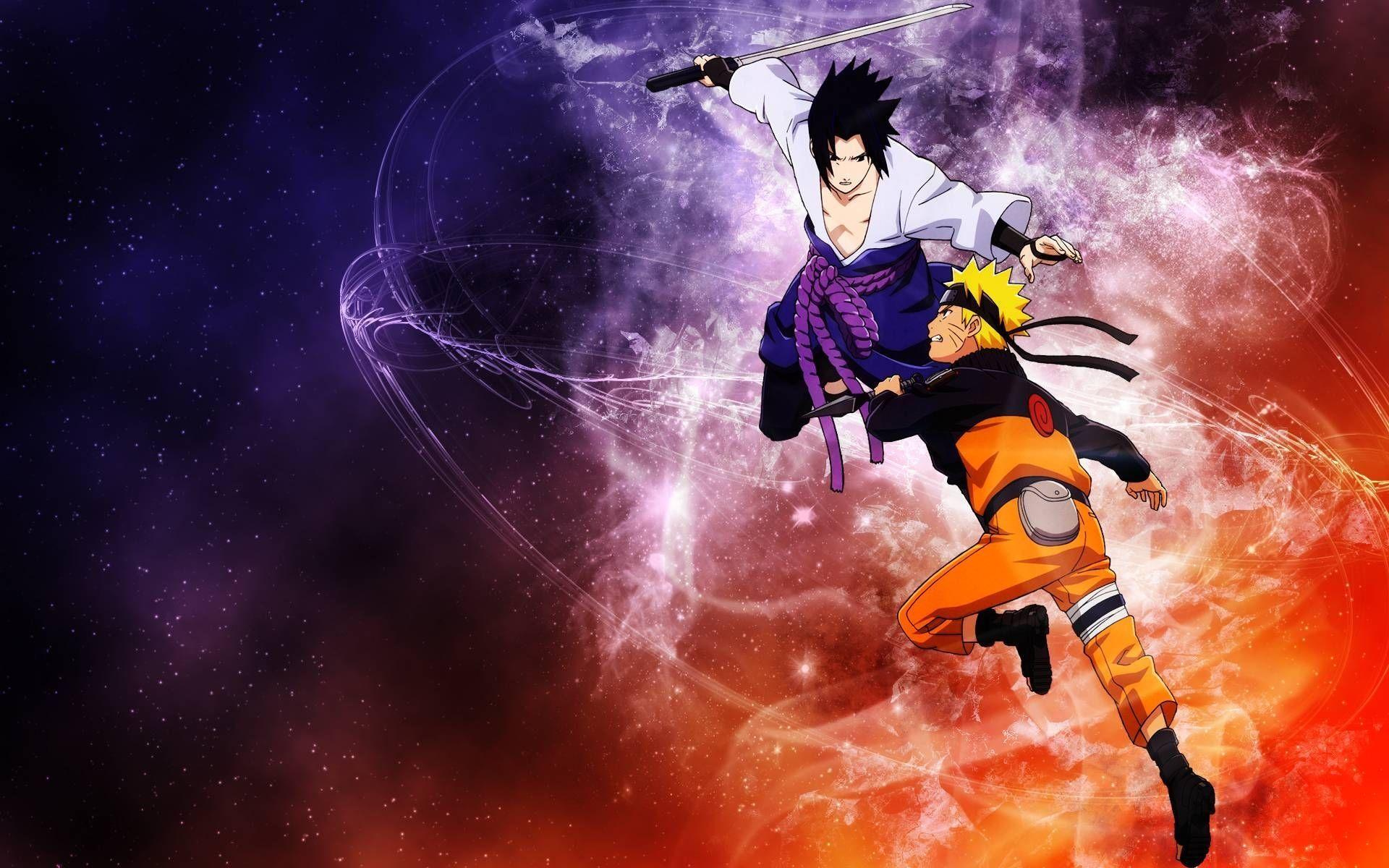 Naruto Wallpaper Hd, Wallpaper