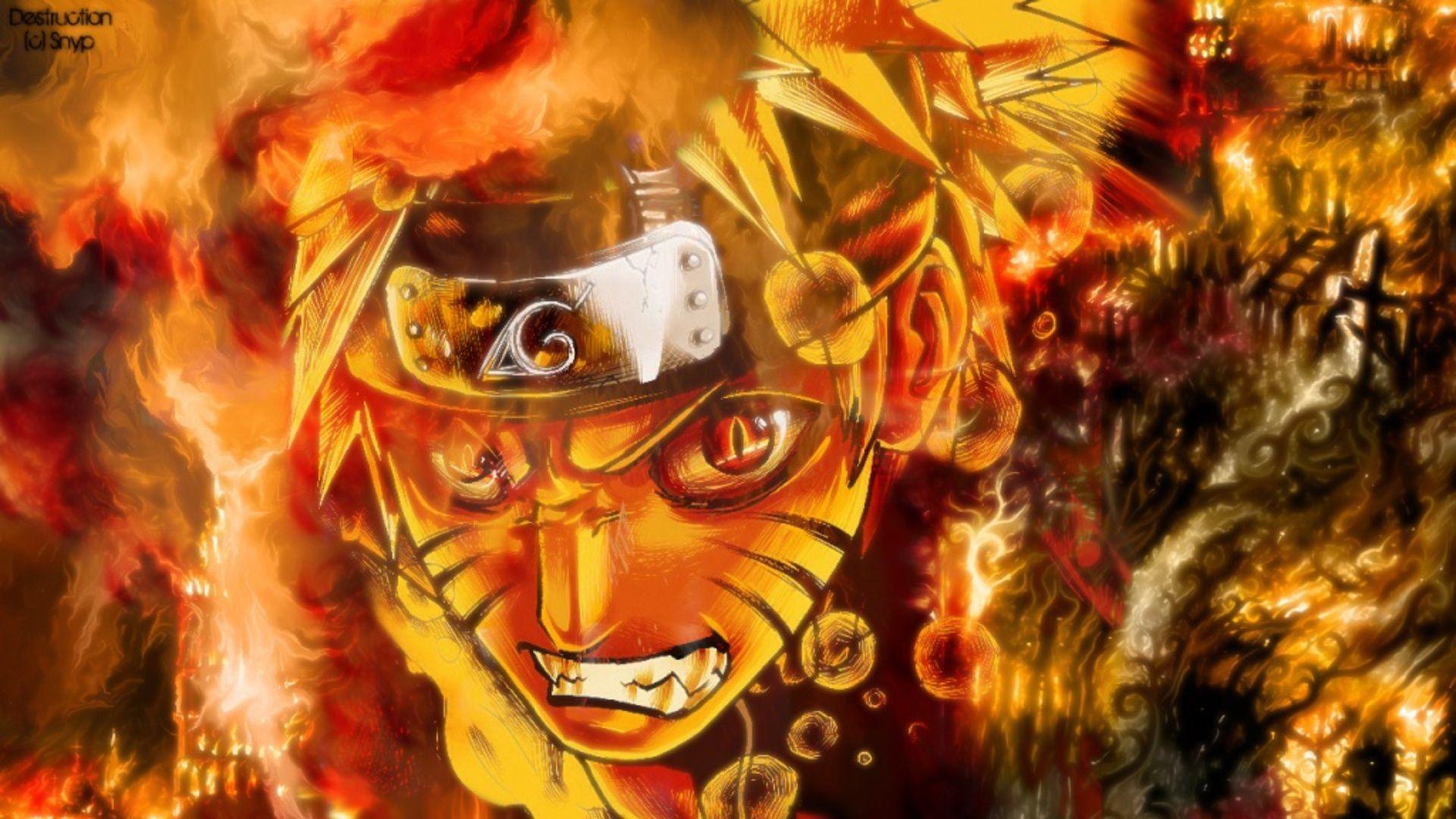 Naruto hd 1080, Cool Wallpaper