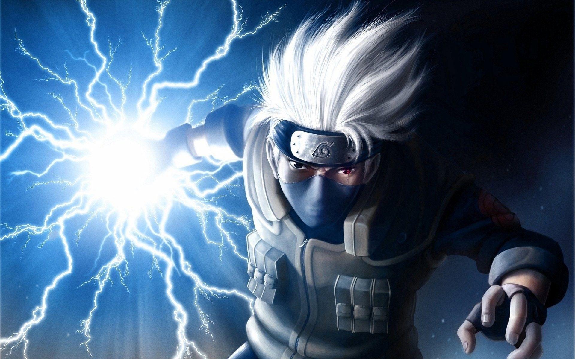 Naruto hd, Desktop Wallpaper