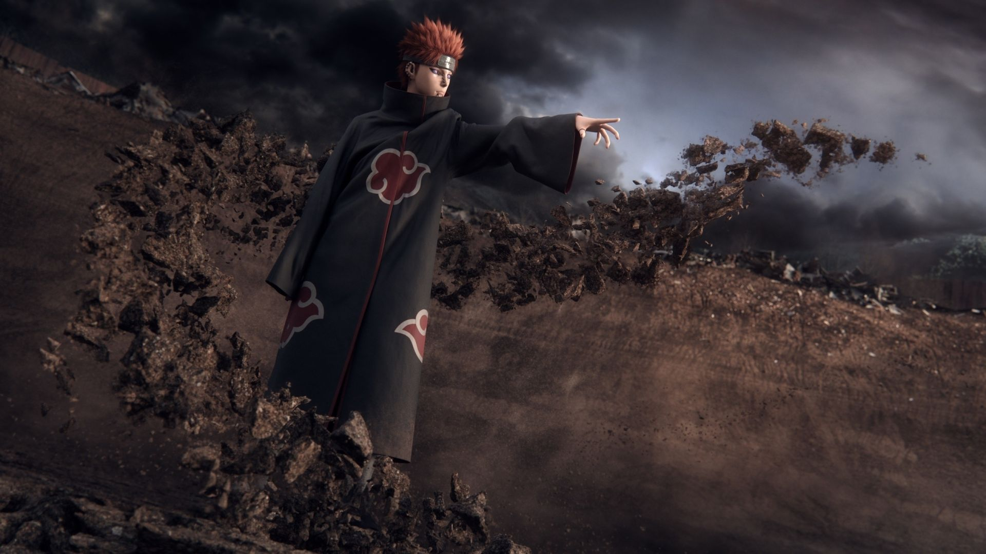 Naruto Wallpaper hd, Best Wallpaper