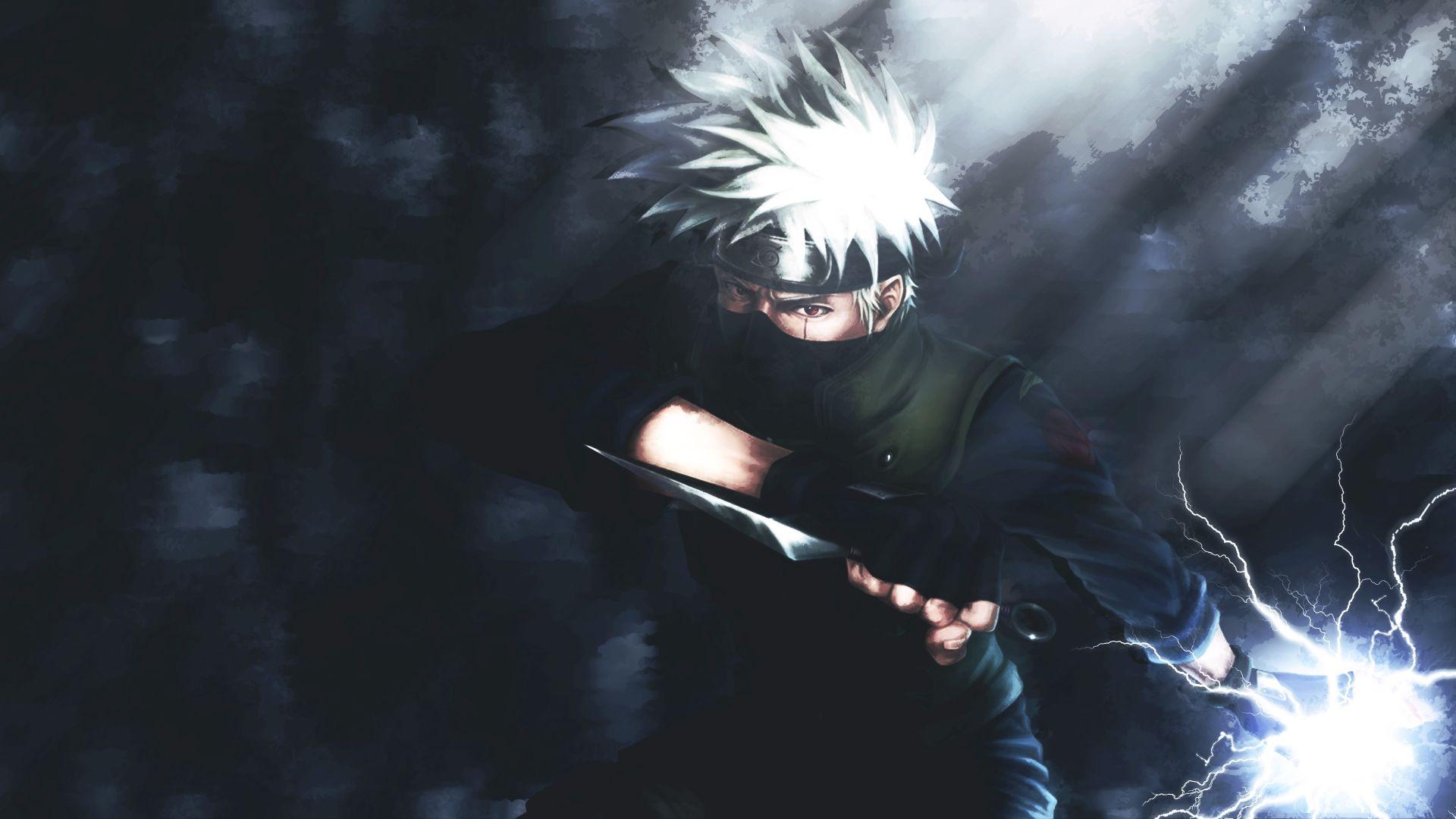Naruto hd, Nice Wallpaper