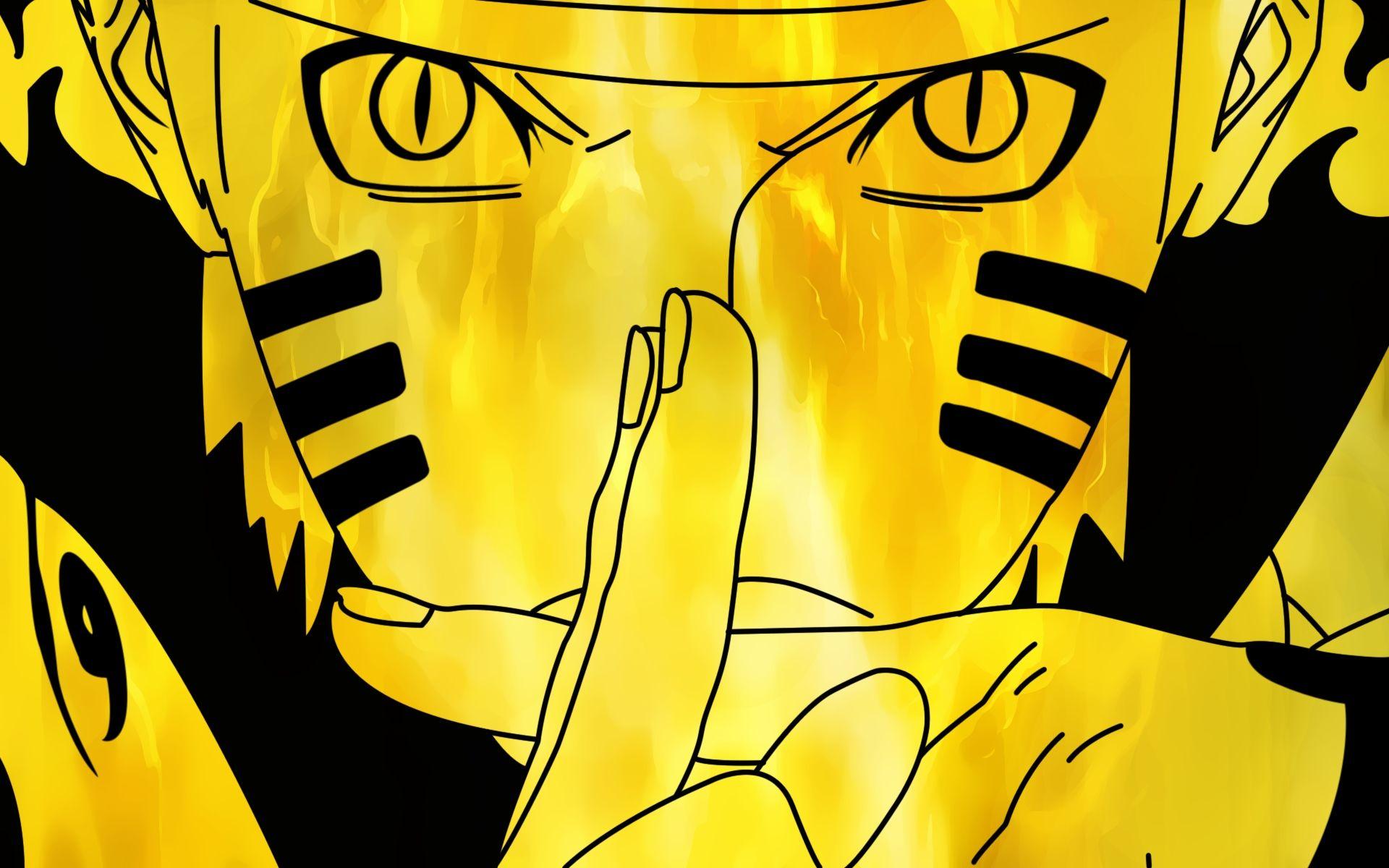 Naruto hd, Best Wallpaper