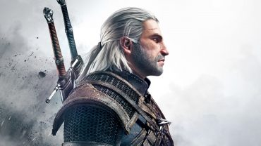 Witcher, Picture