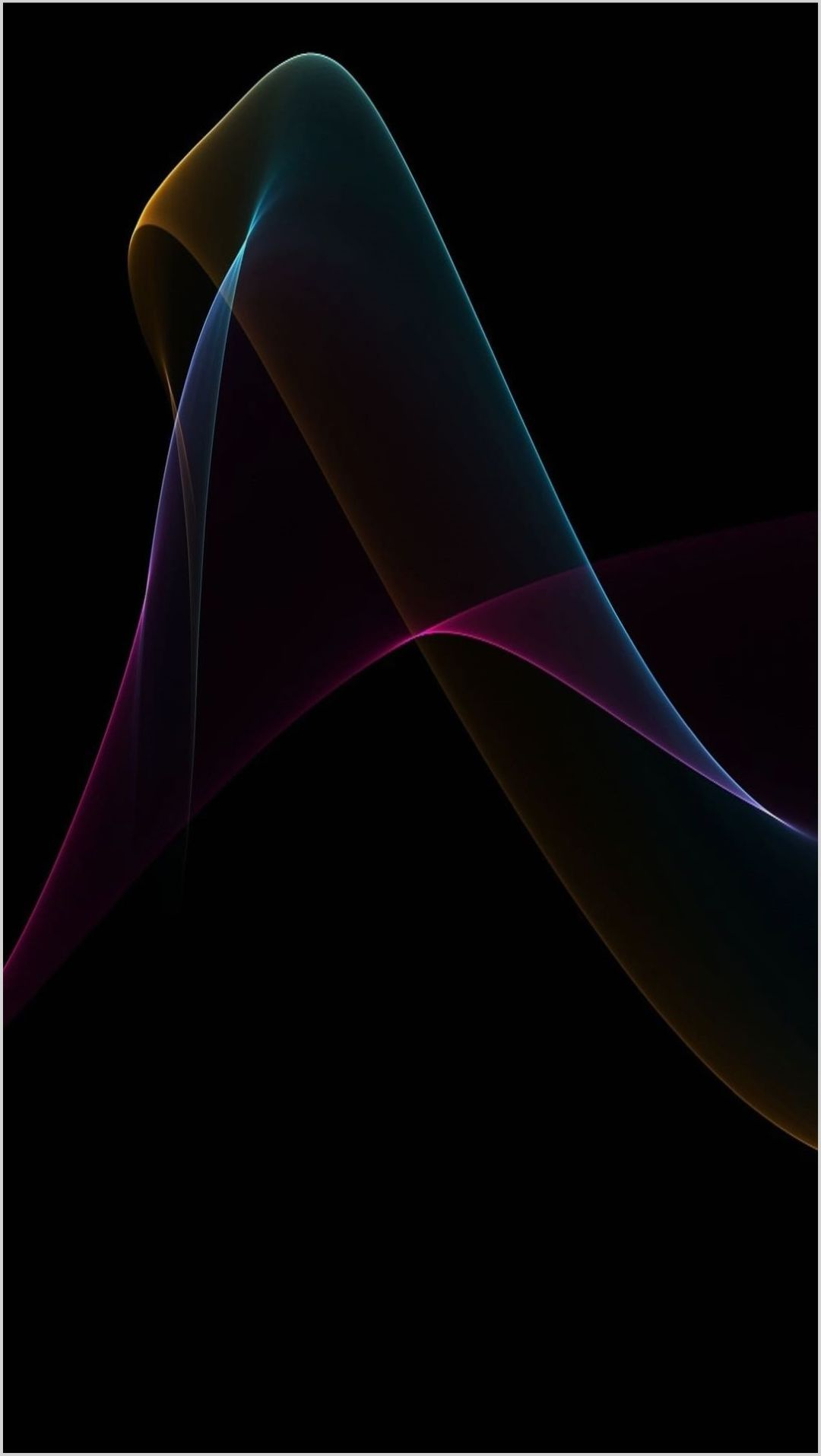 Abstract free wallpaper for Android