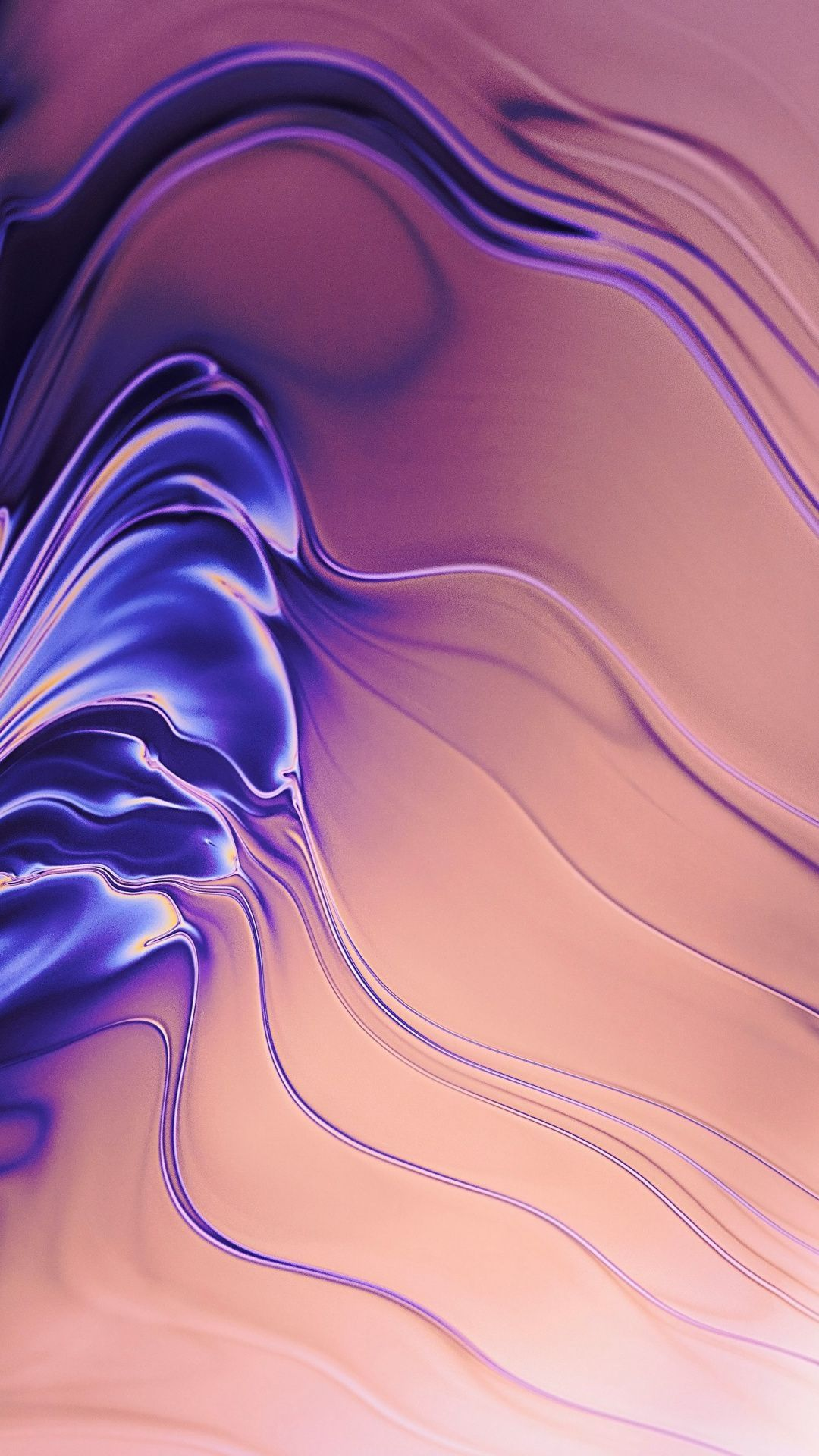 Abstract phone wallpaper hd