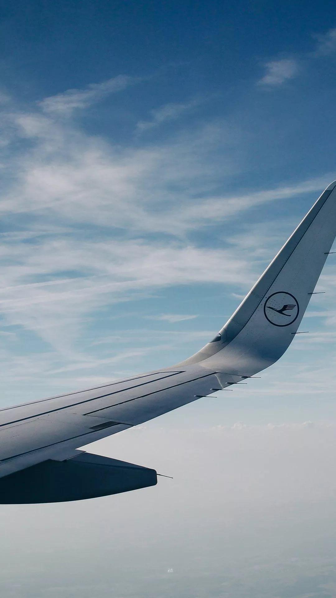 Airplane Galaxy s7 wallpaper