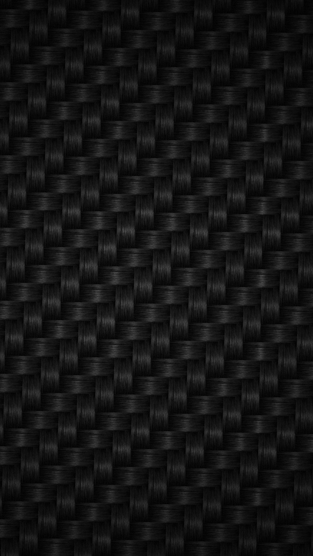 Best D Black iOS wallpaper