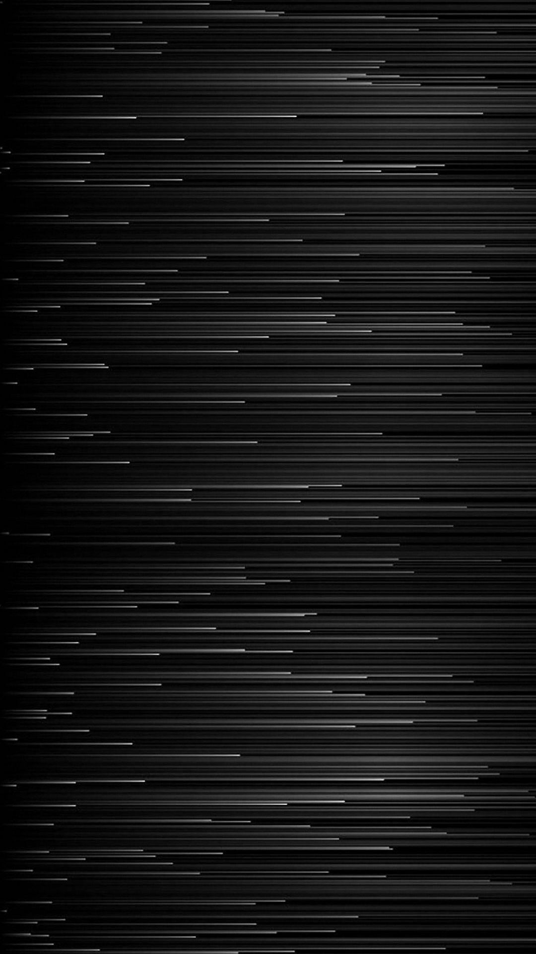 Best 3d Black IPhone Wallpapers WallpaperBoat