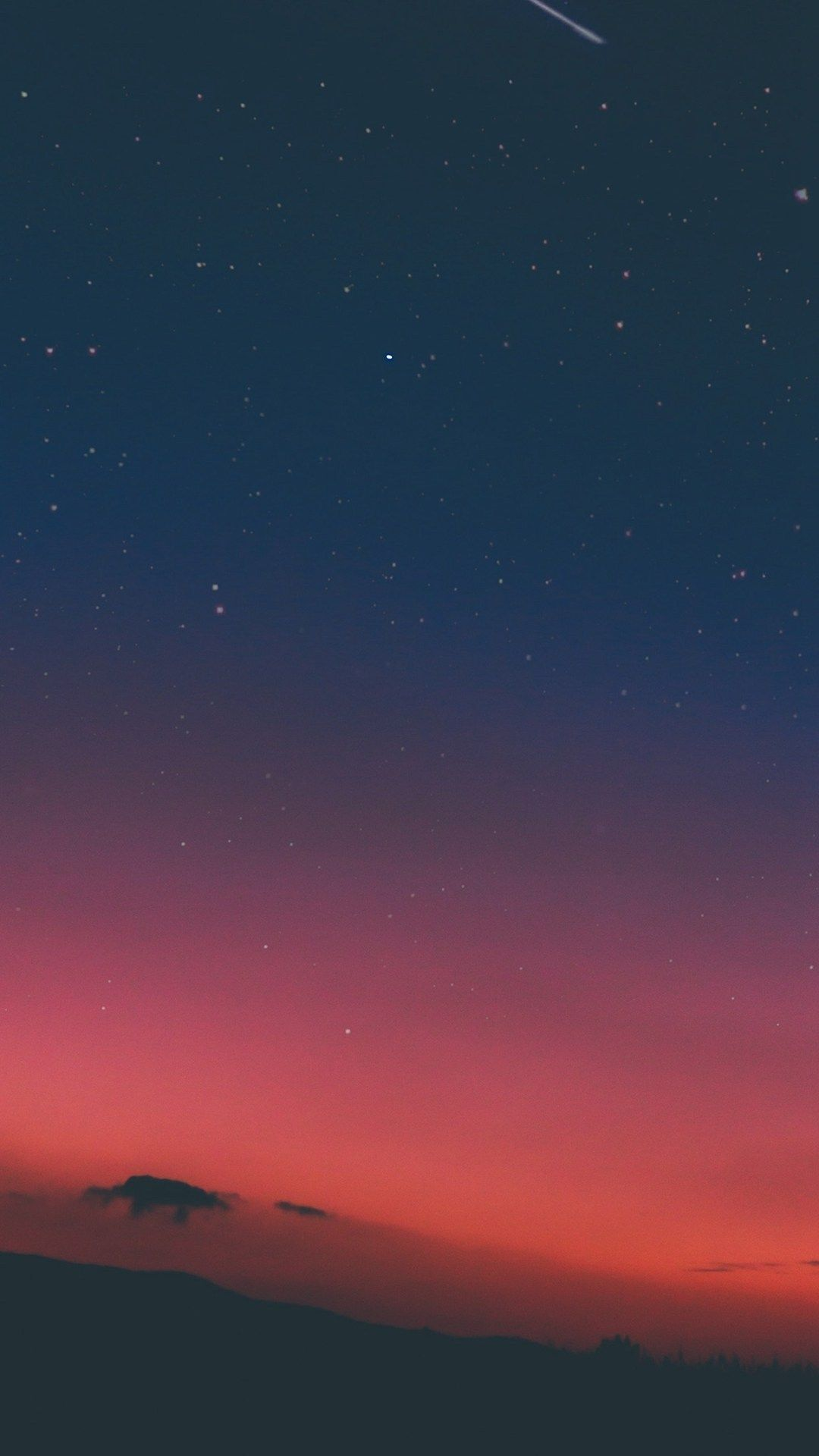 Best Ever Iphone Wallpapers Wallpaperboat