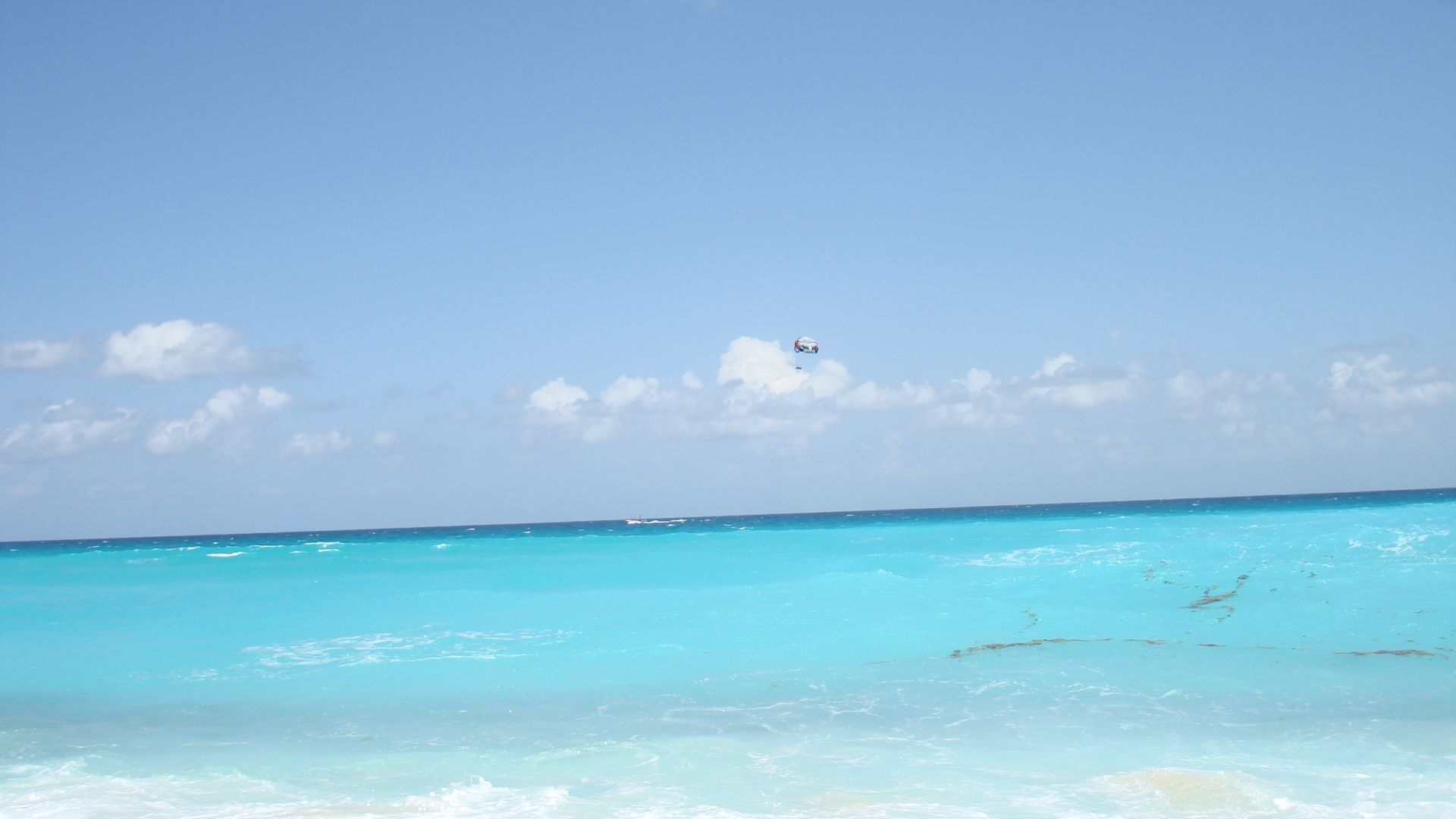 Cancun Mexico hd wallpaper download