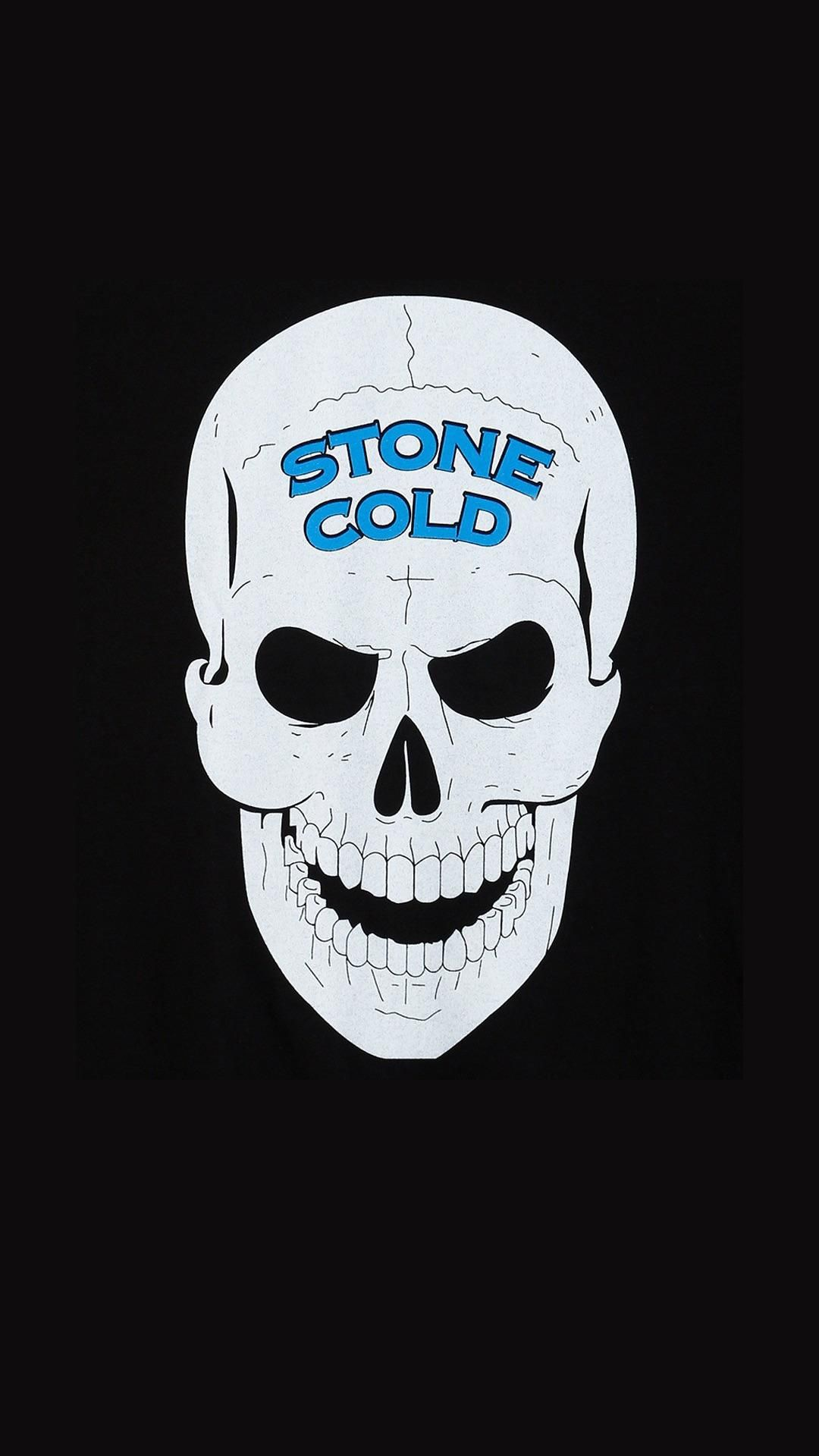 Cool Skull hd wallpaper for iPhone 7