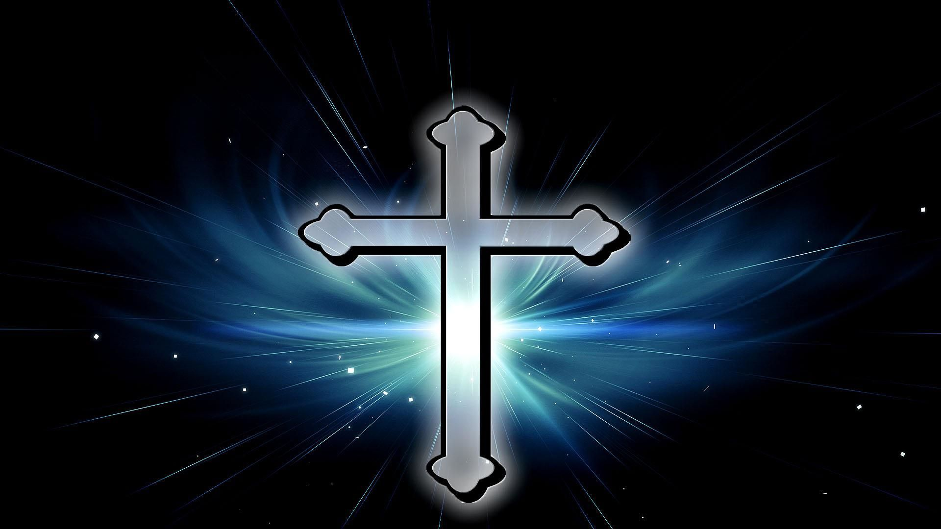Cross Free Wallpaper and Background