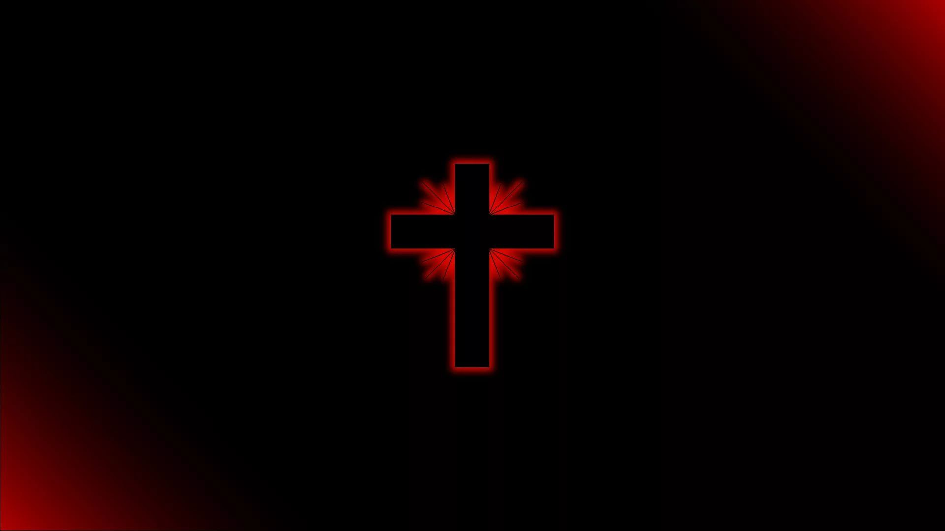 Cross wallpaper and themes