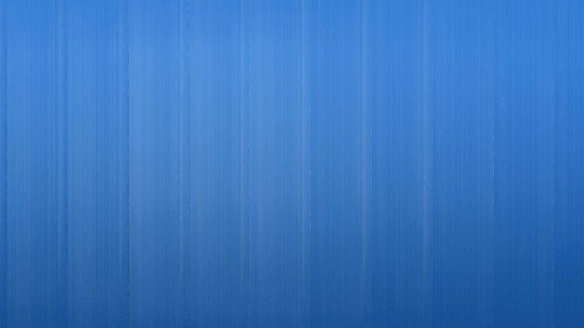 Cute Blue Image