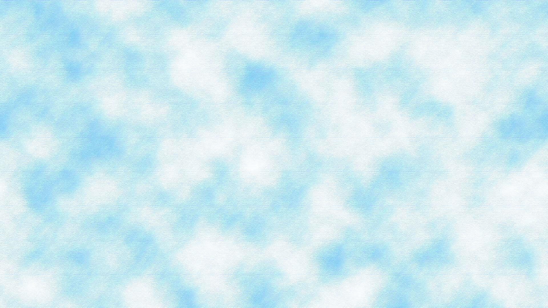 Cute Blue Pattern laptop wallpaper