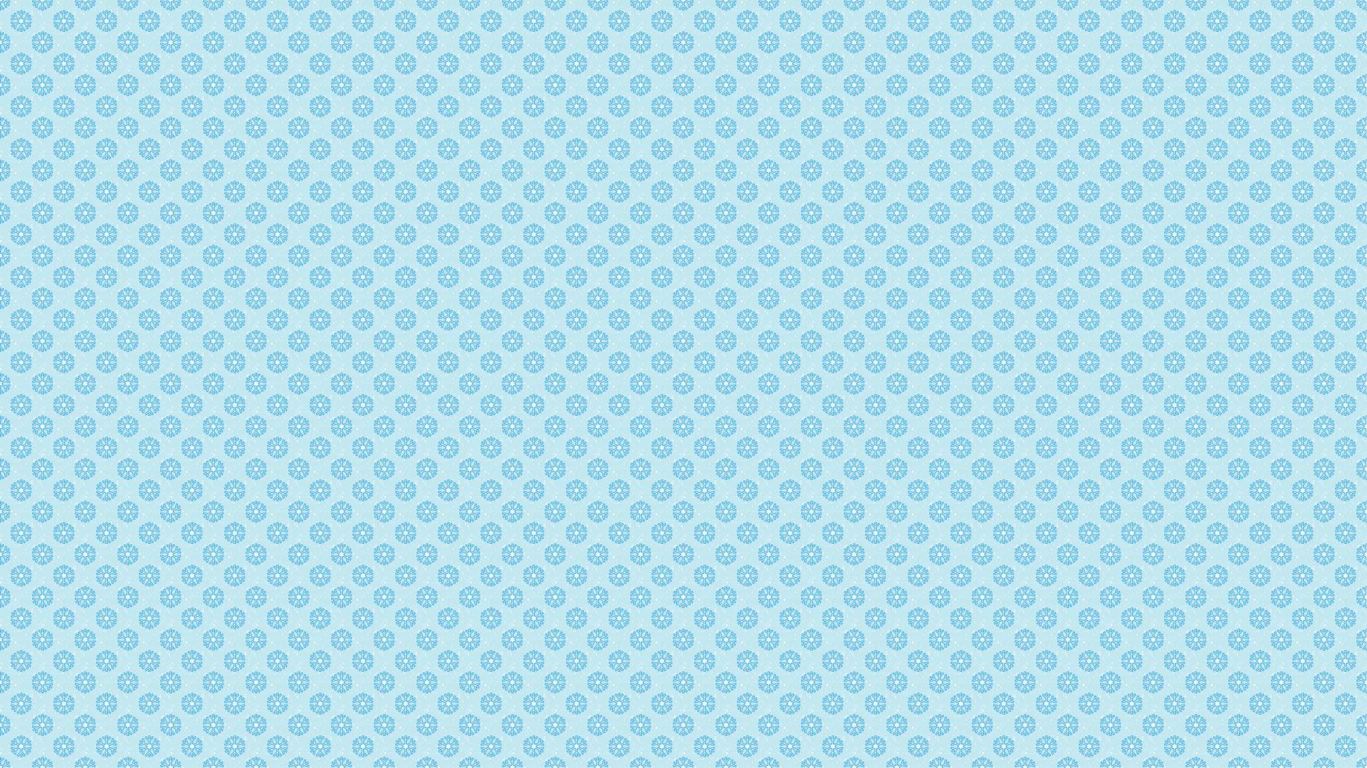 Cute Blue download wallpaper image