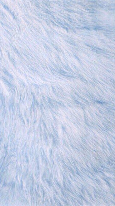Cute Blue Samsung Galaxy wallpaper