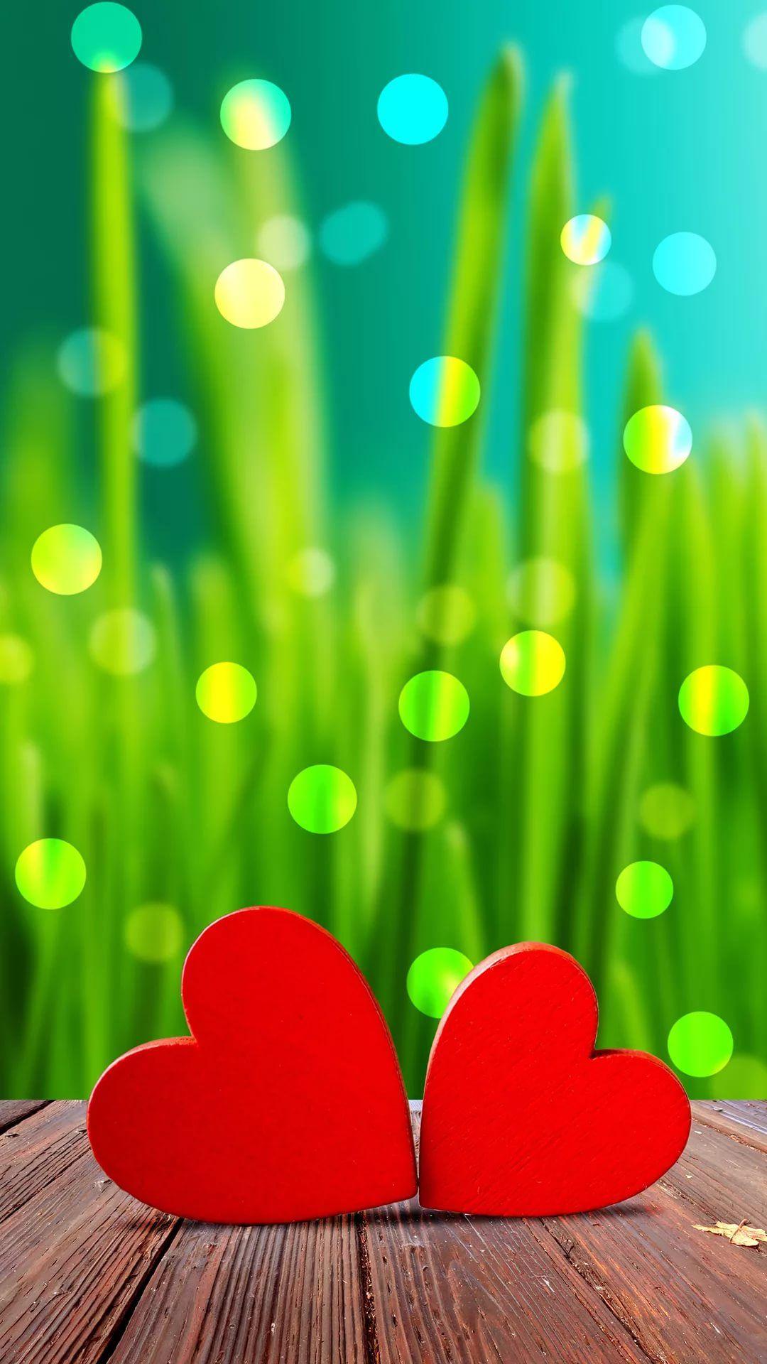 Cute Love samsung wallpaper