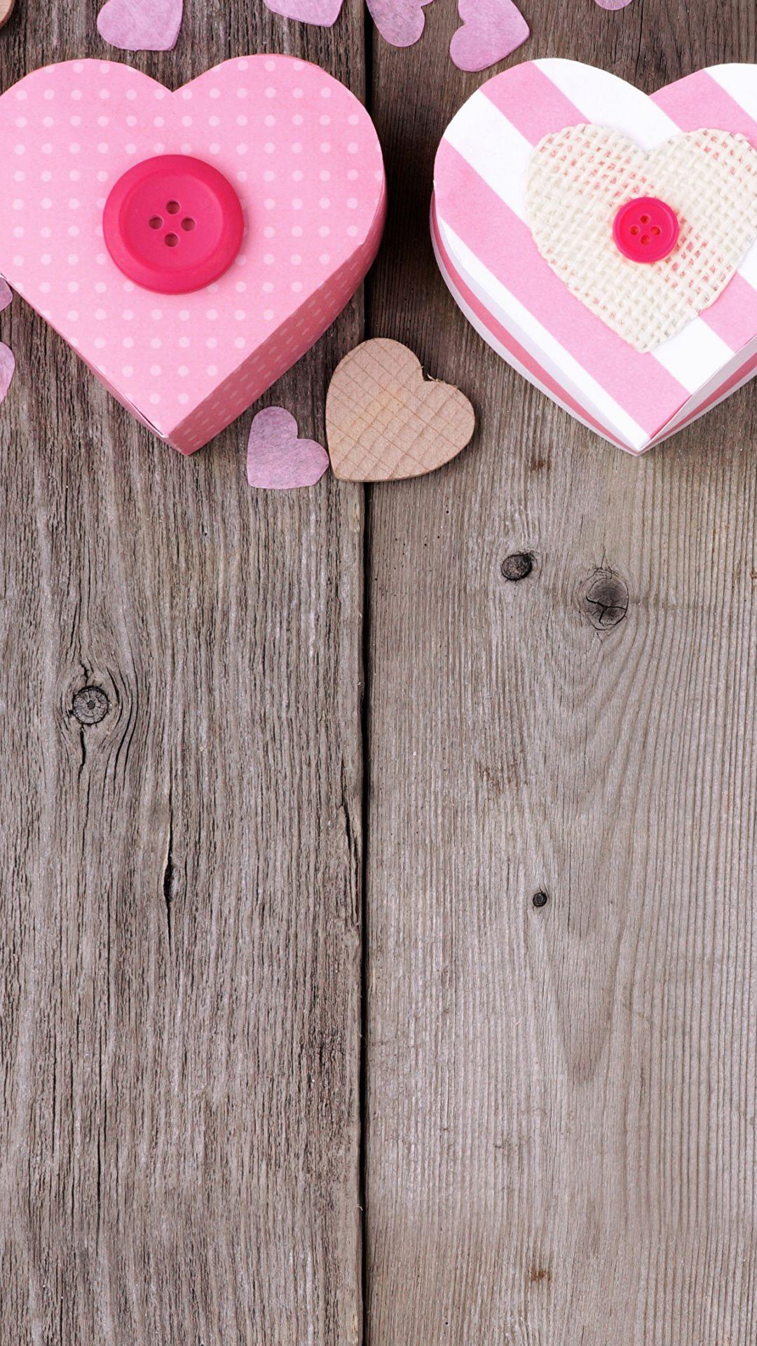 Cute Love Nexus wallpaper