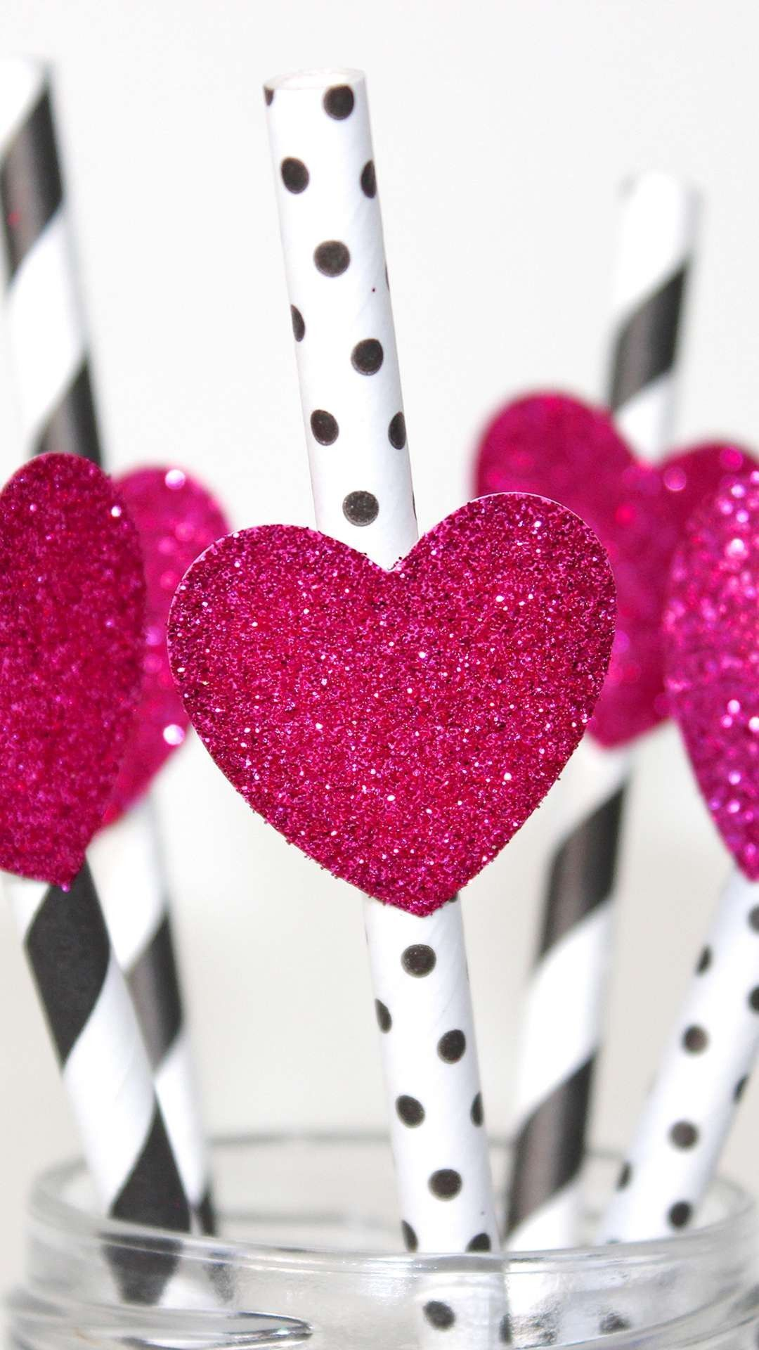 Cute Love Heart Pictures Wallpaperboat
