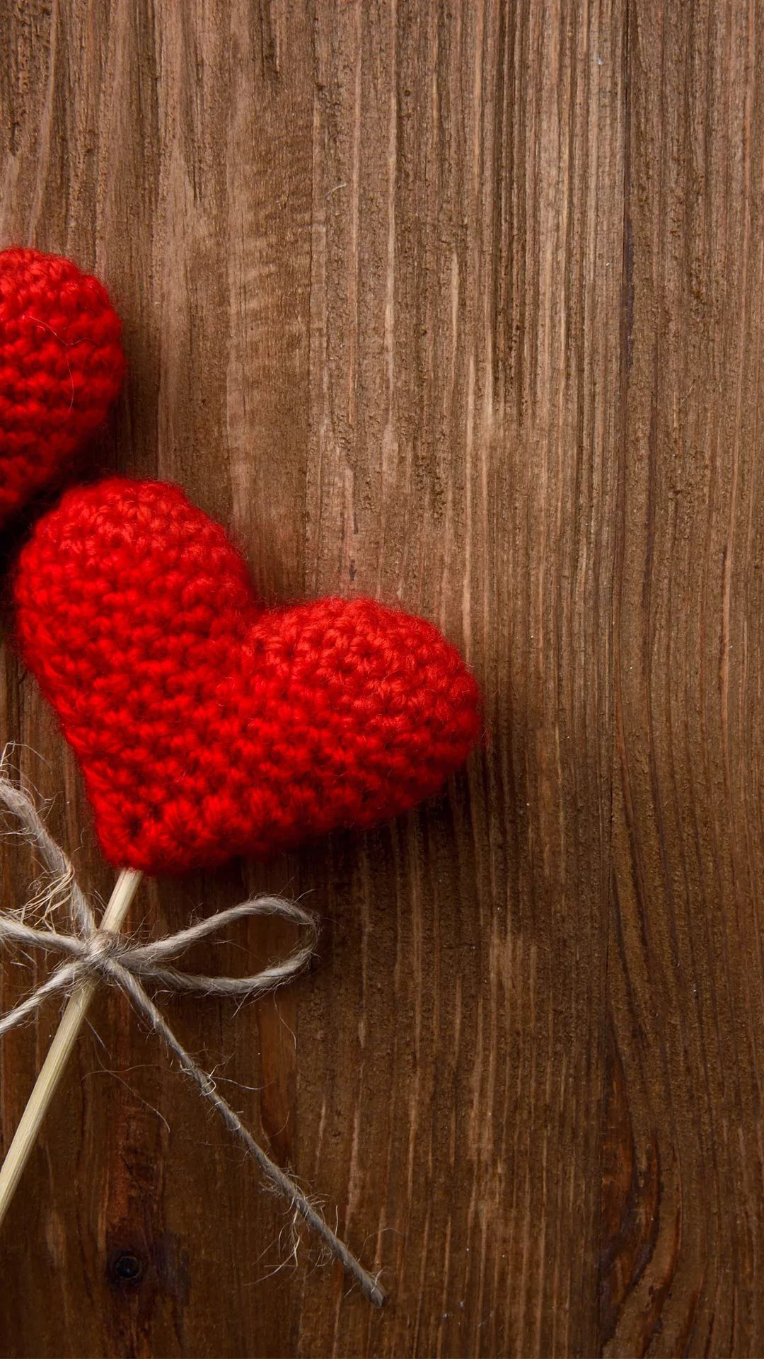 Cute Love screen saver wallpaper