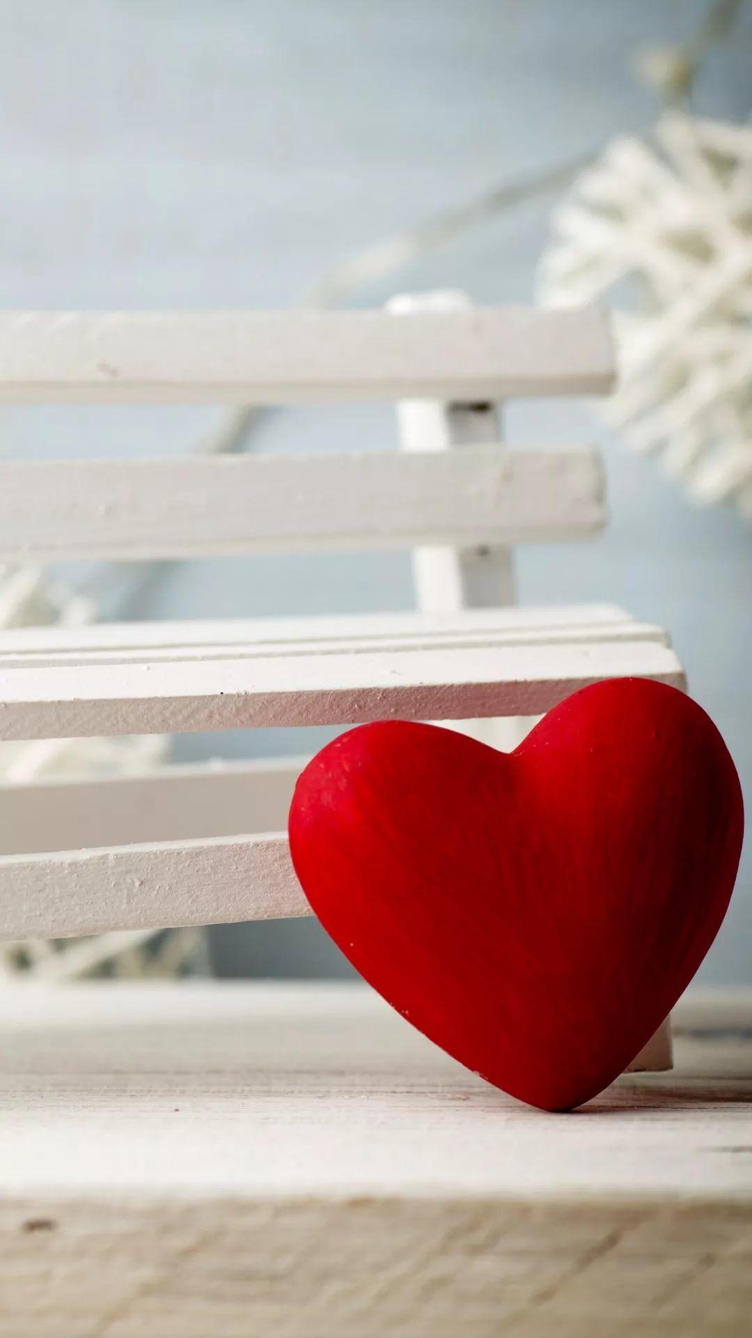 Cute Love s7 Edge Wallpaper