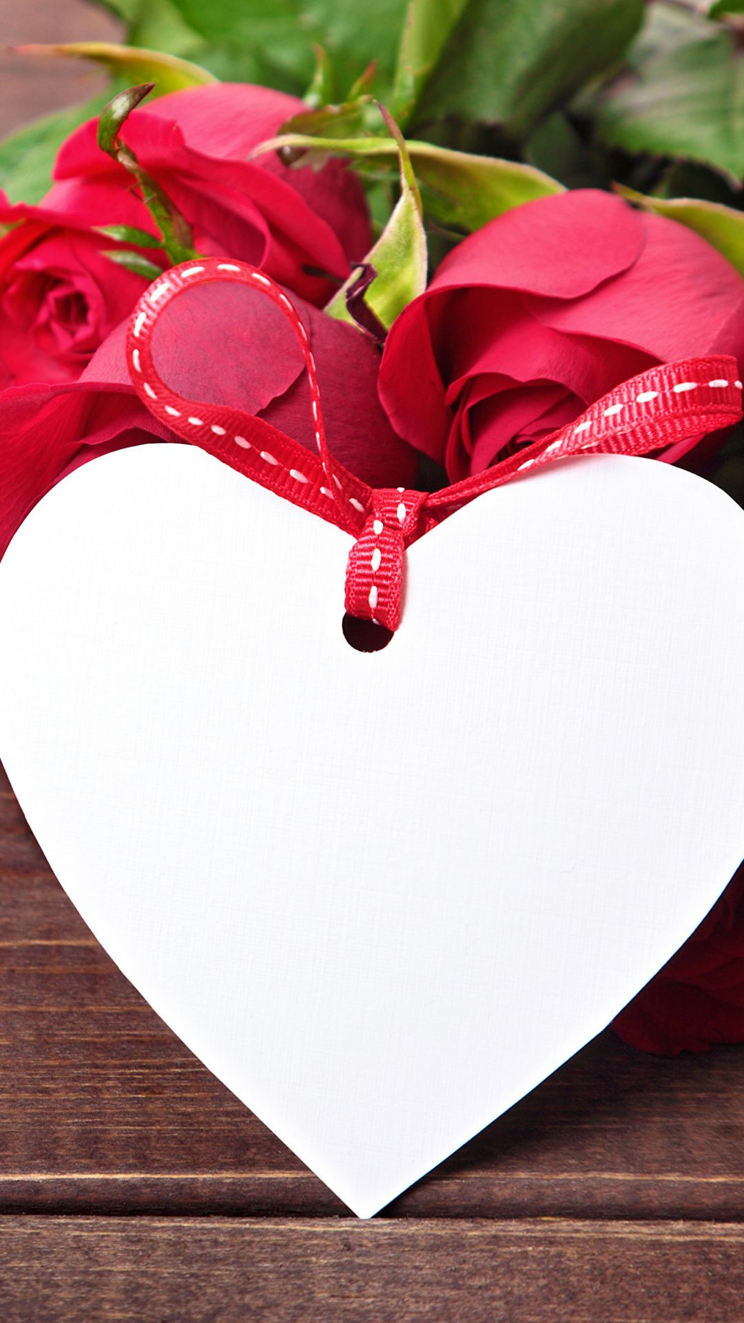 Cute Love free wallpaper for Android