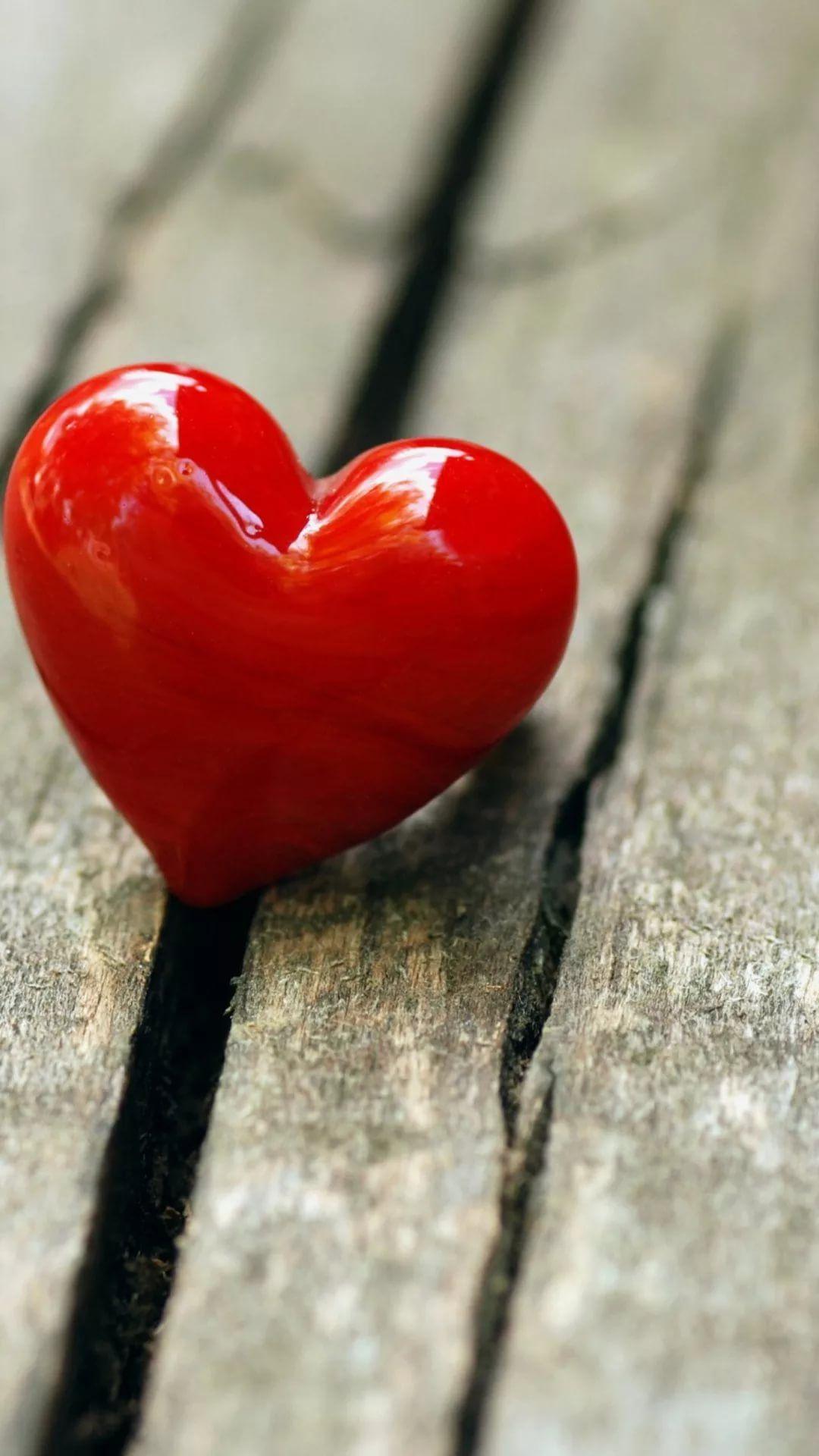 cute love 33