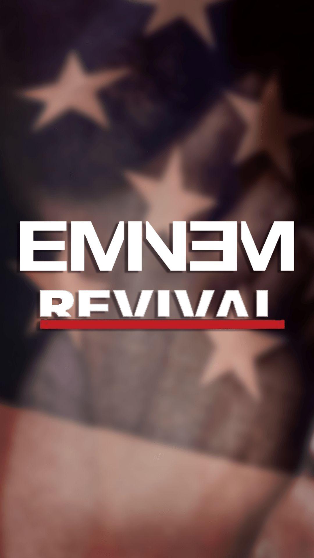 Eminem iPhone x wallpaper hd