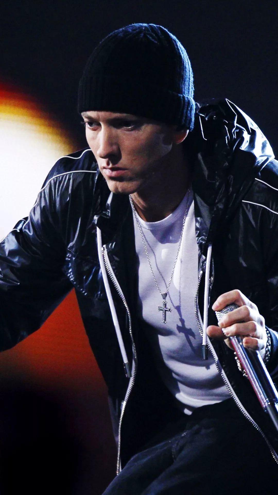 Eminem iPhone 6 plus wallpaper