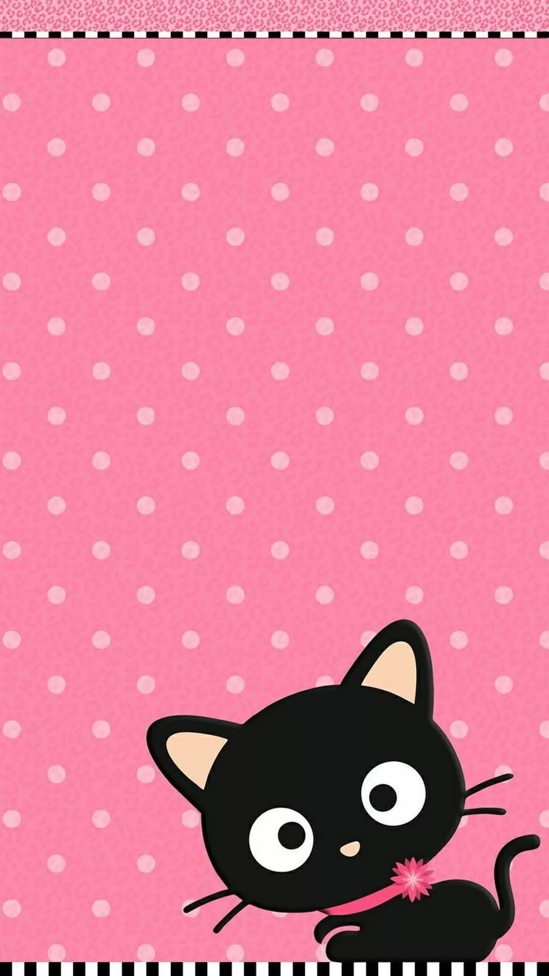 Emo Picture wallpaper iPhone
